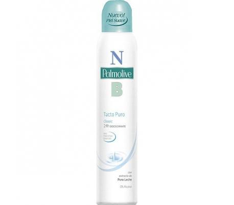 desodorante-spray-classic-neutro-balan-200-ml
