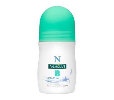 desodorante-roll-on-neutro-balan-50-ml