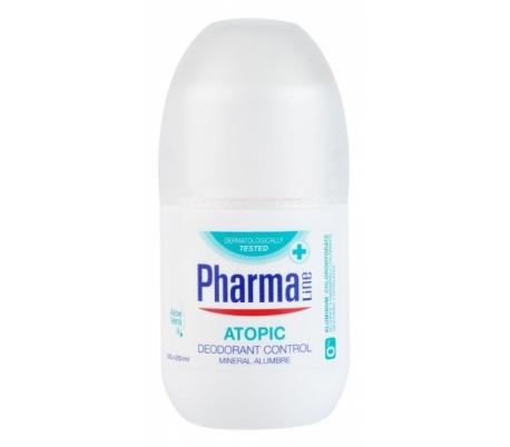 desodorante-atopic-roll-on-pharmaline-50-ml