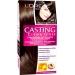 bano-color-cregloss-castano-helado-n415-casting-1-und