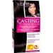 bano-color-cregloss-castano-oscuro-n300-casting-1-und
