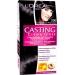 bano-color-cregloss-negro-ebano-n200-casting-1-und