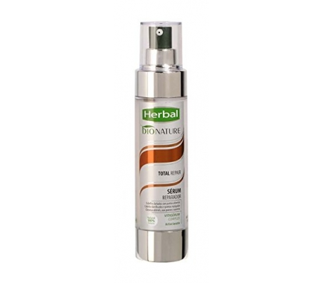 serum-cabello-reparador-herbal-100-ml