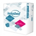 PROTECTOR DESECHABLE 60X90 INDASBED 20 UDS.