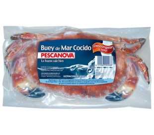 buey-mar-cocido-pesc700g