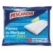 filete-merluza-sin-piel-pescanova-400-grs