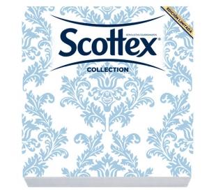 servilletas-dollection-scottex-50-uds