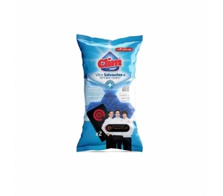 fibra-esponja-vitro-antibacterias-clim-2-und