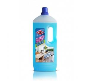 limpia-hogar-higiene-oro-15l