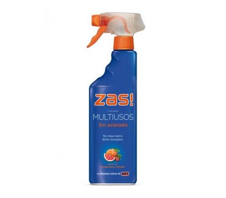 multiusos-zas-cristales-pist-kh-7-750-ml