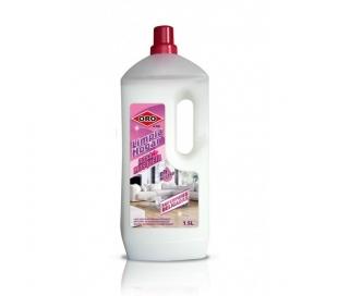 limpia-hogar-rosa-mosqueta-oro-15-l