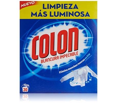 detergente-polvo-lavadora-colon-30-lavados