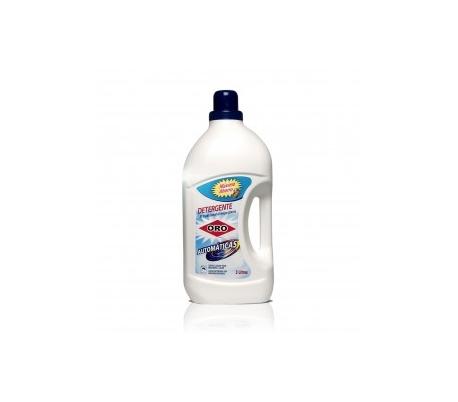 detergente-liquido-automaticas-oro-3-l