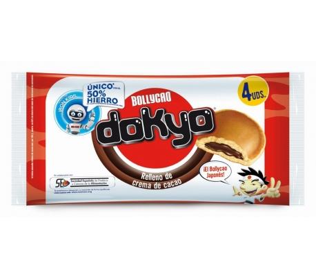 bolleria-dokyo-bollycao-pack-4x45-grs