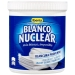 detergente-blanco-nuclear-iberia-450-grs