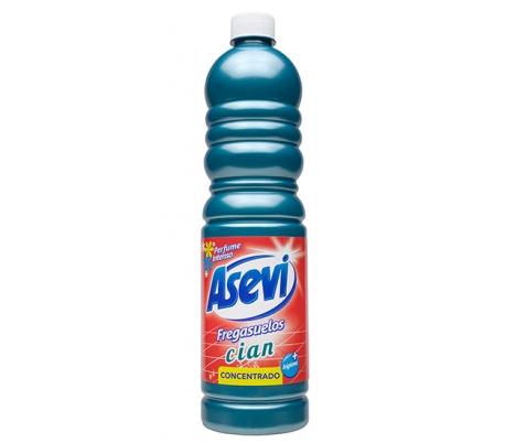 fregasuelos-cian-concentrado-asevi-900-ml