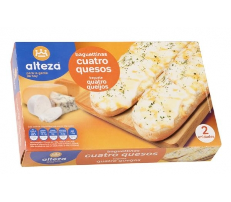 panninis-4-quesos-alteza-pack-2x125-grs
