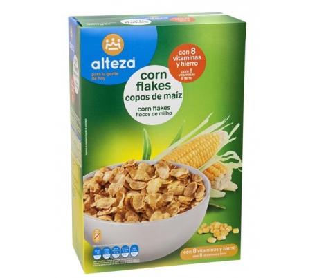 cereales-corn-flakes-alteza-500-gr