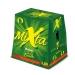 cerveza-mixta-limon-mahou-pack-6x250-ml