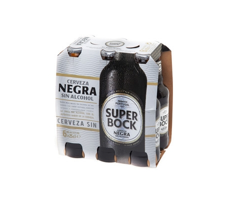 cerveza-negra-s-alcohol-super-bock-bot6x330-ml