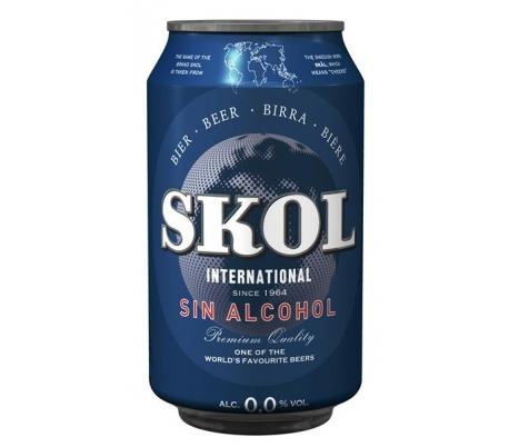 cerveza-sin-alcohol-skol-lata-33-cl