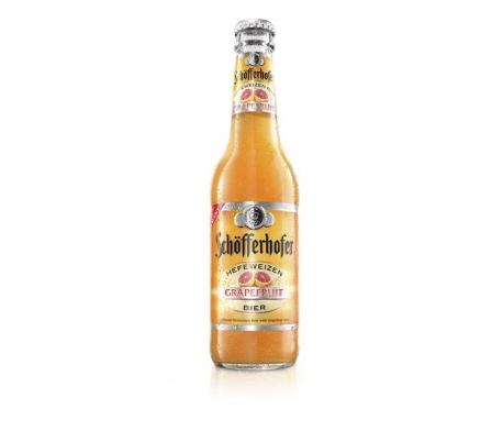 cerveza-grapefruit-botella-schofferhofe-330-ml