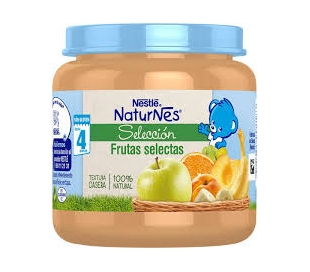 compota-seleccion-frutas-selectas-naturnes-190-grs
