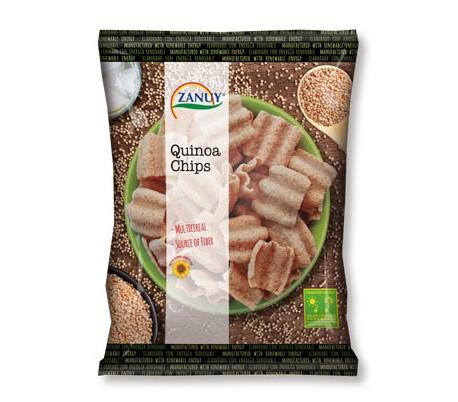 snack-quinoa-chips-zanuy-65-grs