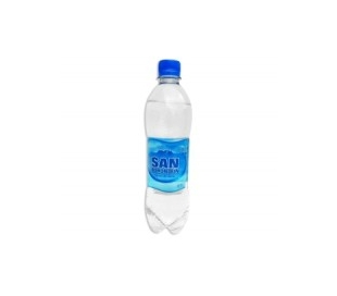 agua-con-gas-san-borondon-500-ml