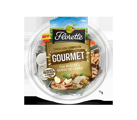 ensalada-gourmet-nueces-y-ques-florette-190-grs