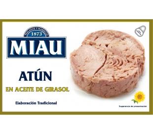 atun-aceite-vegetal-miau-143-grs