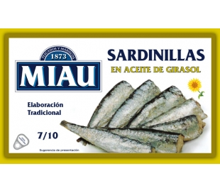 sardinilla-aceite-girasol-7-10-miau-60-grs