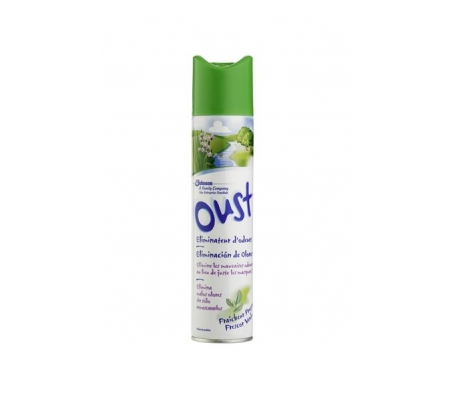 ambientador-aerosol-pino-oust-300-cc