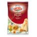 queso-rallado-dop-italiano-grana-padano-60-grs