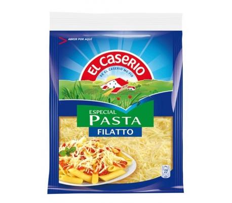 queso-rallado-filatto-caserio-45-grs