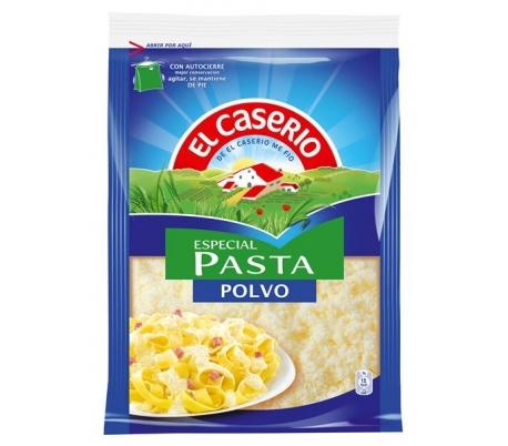 queso-rallado-polvo-caserio-50-gr