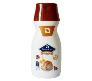 dulce-de-leche-dosificador-benestare-450-grs