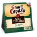 queso-semicurado-cortadas-gran-capitan-230-grs