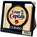 queso-curado-cuna-gran-capitan-250-grs