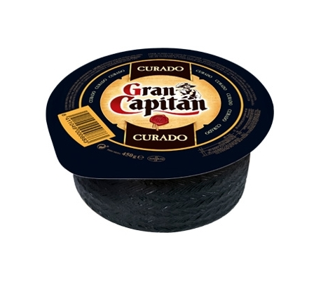 queso-curado-gran-capitan-450-grs