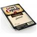 queso-curado-bandeja-gran-capitan-140-grs