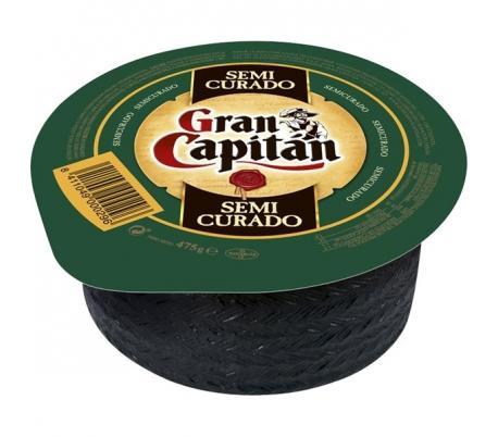 queso-manchego-semicurado-gran-capitan-475-grs