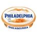 queso-salmon-philadelphia-150-grs