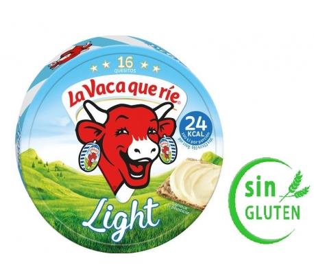 queso-light-porciones-vqr-250-grs