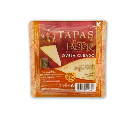 queso-oveja-curado-tapa-pastor-250-grs
