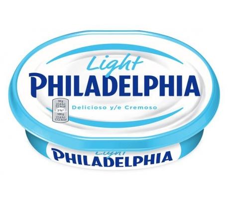 queso-light-philadelphia-200-grs