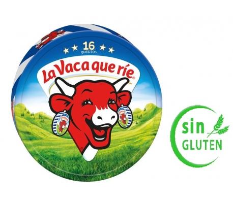 queso-porciones-vqr-250-grs