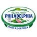 queso-finas-hierbas-philadelphia-150-grs