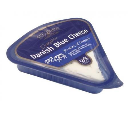 queso-azul-porciones-stclemens-100-grs