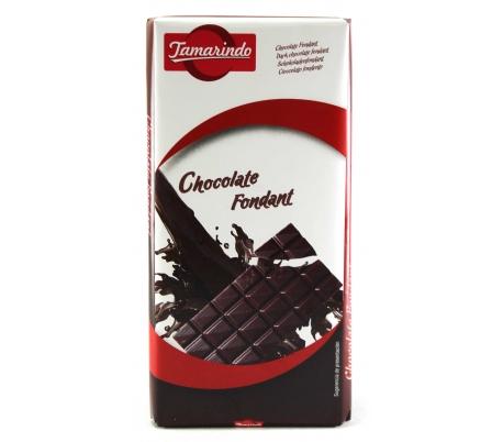 chocolate-fondant-tamarindo-150-gr